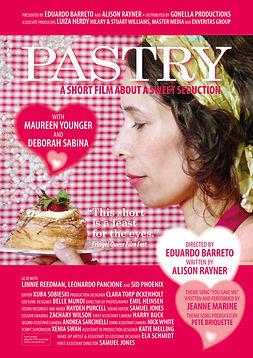 PastryPoster-final - Alison Rayner.jpg