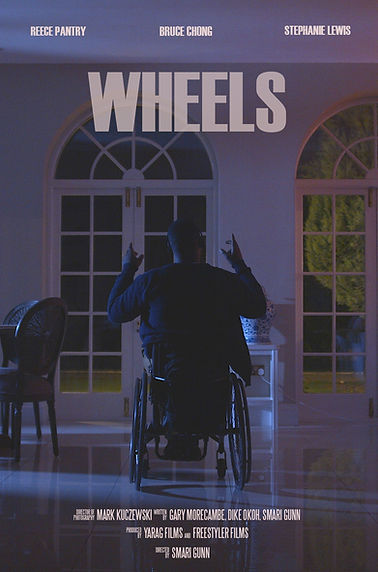 Wheels Poster - Smari Gunn.jpg