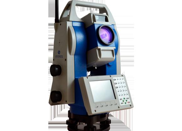 Stonex R80