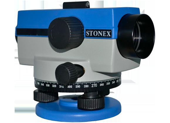 Stonex STAL 1032
