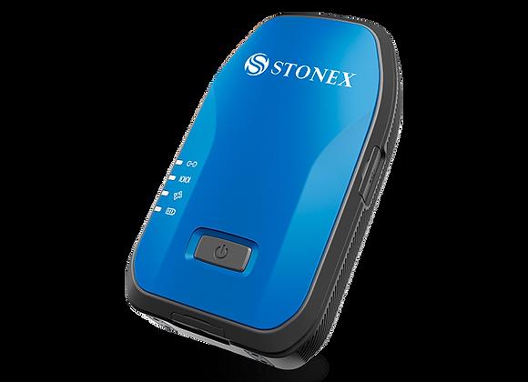 Stonex S500