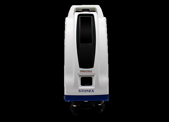 Сканер X300