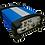 Thumbnail: Stonex SC2200
