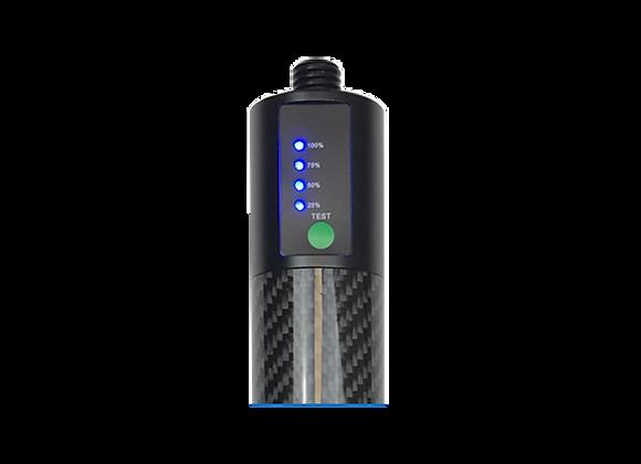 Батарея EB-9000