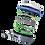 Thumbnail: Stonex S700A L1