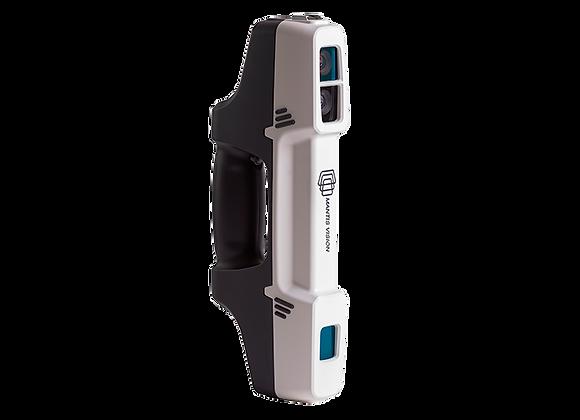 Сканер F6 / F6SR