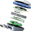 Thumbnail: Stonex S700A Full