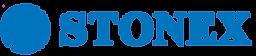 Stonex_logo_horizontal_blue_version.png
