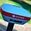 Thumbnail: Stonex S800A