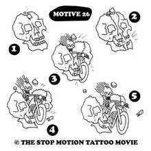 TSMTM_ourbody_instagram_motifs_IMG27.jpg