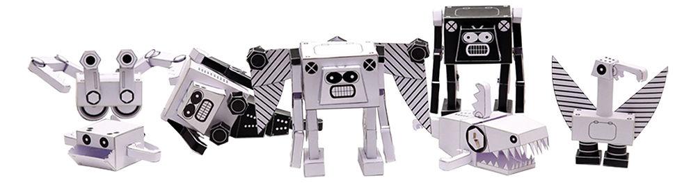 site-ednrobot-band-robots.jpg