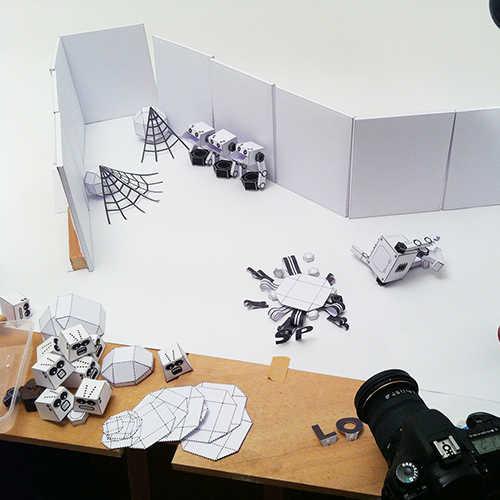 making of ep3 img3.jpg