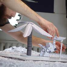 ednrobot_insta_making-of_film4_IMG3.JPG