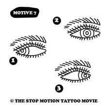 TSMTM_ourbody_instagram_motifs_IMG8.jpg