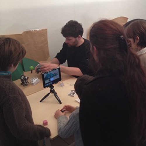 ednrobot_web_Workshop_Ourcq-Blanc_IMG6.j
