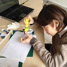 ednrobot_web_Workshop_Ourcq-Blanc_IMG3.J