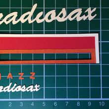 radiosax_fab9_web.jpg