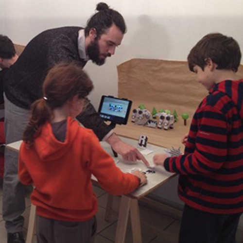 ednrobot_web_Workshop_Ourcq-Blanc_IMG4.j