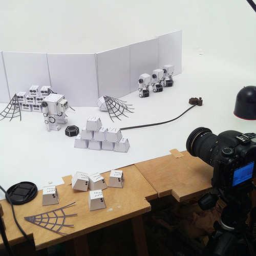 making of ep3 img5.jpg
