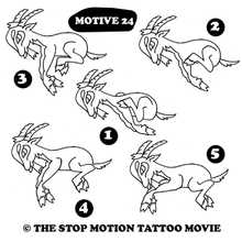 TSMTM_ourbody_instagram_motifs_IMG23.jpg