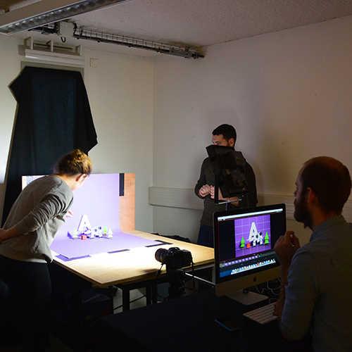 ednrobot_web_Workshop_Les-Puces-de-l-Ill