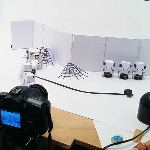 making of ep3 img4.jpg