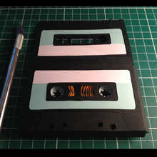 kombinatsued_cassette_fab1_web.jpg