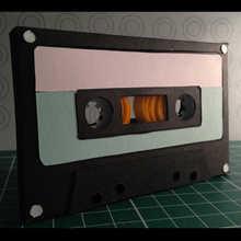 kombinatsued_cassette_fab3_web.jpg