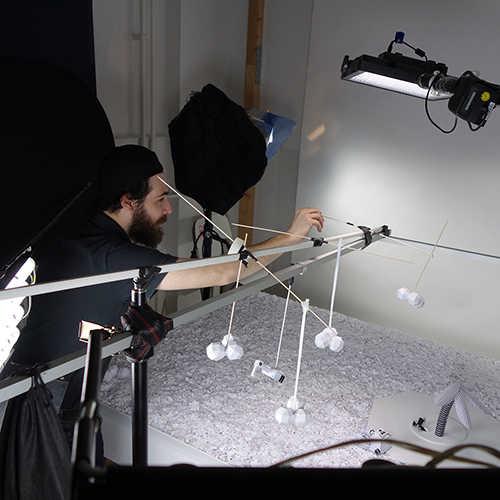 ednrobot_insta_making-of_film4_IMG6.JPG