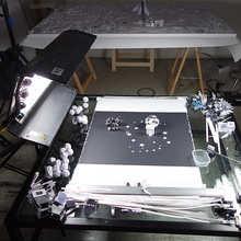 ednrobot_insta_making-of_film4_IMG11.JPG