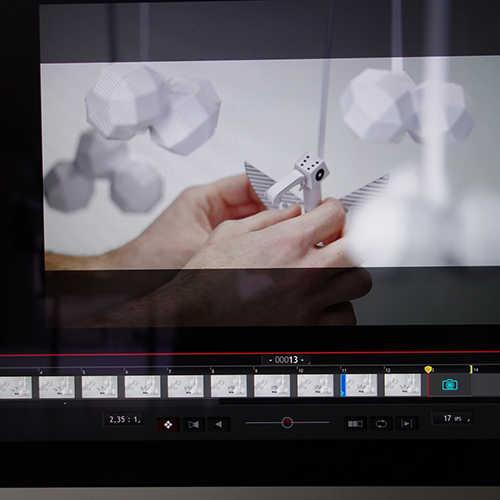 ednrobot_insta_making-of_film4_IMG7.JPG