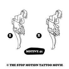TSMTM_ourbody_instagram_motifs_IMG45.jpg