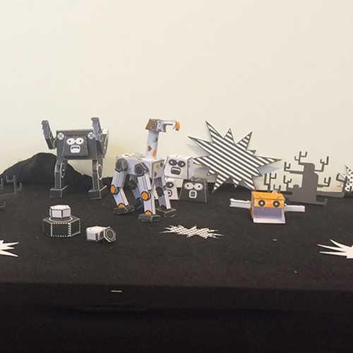 ednrobot_web_Workshop_EMBA-Villejuif_IMG