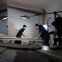 ednrobot_insta_making-of_film4_IMG2.JPG
