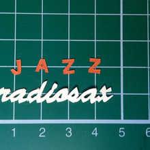 radiosax_fab8_web.jpg
