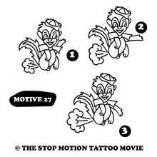 TSMTM_ourbody_instagram_motifs_IMG28.jpg