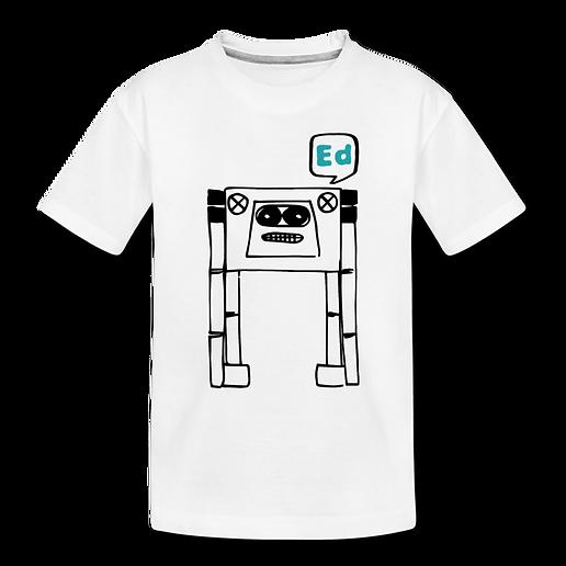 ednrobot-tshirt-kid-ed.png