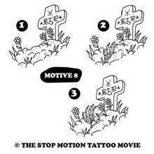 TSMTM_ourbody_instagram_motifs_IMG9.jpg