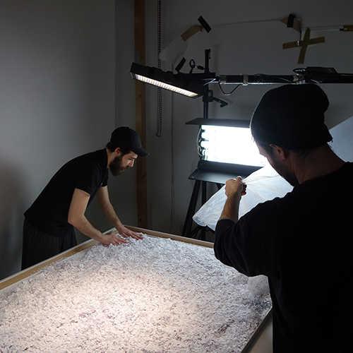 ednrobot_insta_making-of_film4_IMG1.JPG