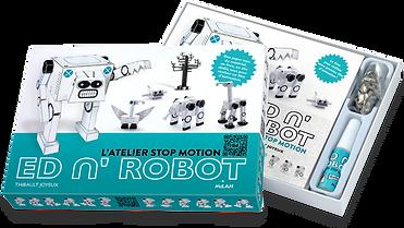 coffret-ed-n-robot.png