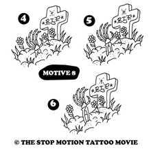 TSMTM_ourbody_instagram_motifs_IMG10.jpg