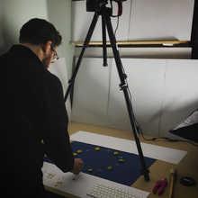 Making of scherenmanufaktur