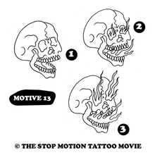 TSMTM_ourbody_instagram_motifs_IMG15.jpg