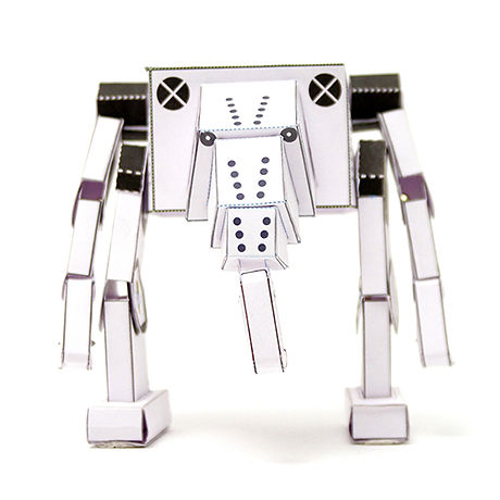 ednrobot_site-web_perso_Mi.JPG