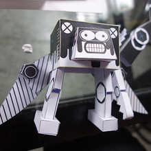 ednrobot_insta_making-of_film4_IMG12.JPG