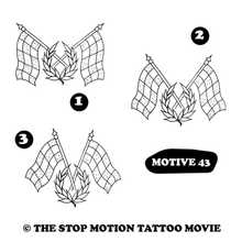 TSMTM_ourbody_instagram_motifs_IMG47.jpg
