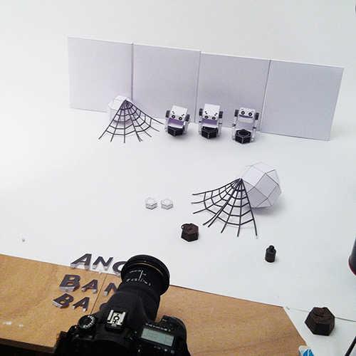 making of ep3 img1.jpg