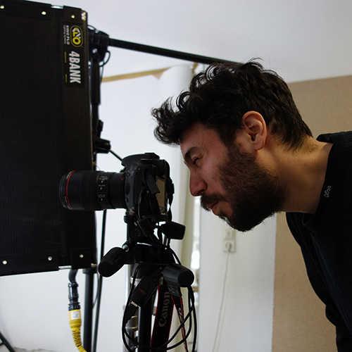 ednrobot_making-of_film4_IMG8.JPG