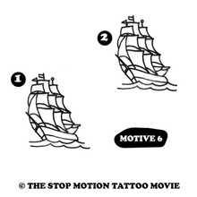 TSMTM_ourbody_instagram_motifs_IMG7.jpg
