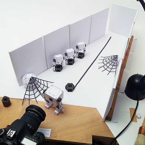 making of ep3 img7.jpg